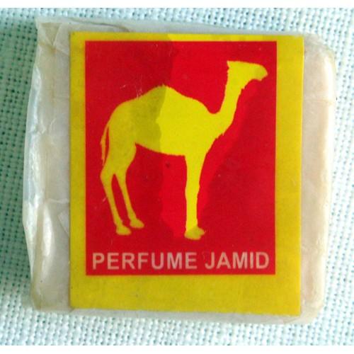 PERFUME JAMID